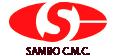 Sambo C.M.C.